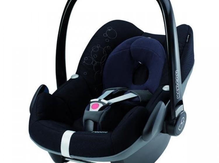 r mer baby safe sleeper se de gode testresultater. Black Bedroom Furniture Sets. Home Design Ideas