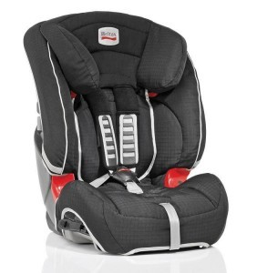 Britax Multi Tech 2