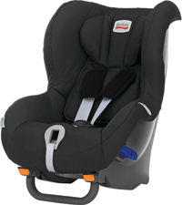 britax max way autostol guide prissammenligning. Black Bedroom Furniture Sets. Home Design Ideas