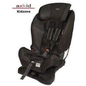 Axkid Kidzone