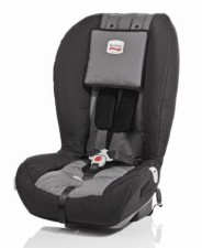 Britax Two-Way Elite