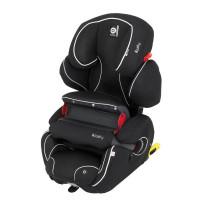 Kiddy Guardianfix Pro 2 – Billig Pris m fragt fra DK, UK og Tyskland
