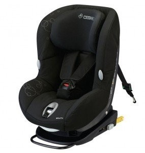 maxi cosi autostole stor oversigt med alle maxi cosi stole. Black Bedroom Furniture Sets. Home Design Ideas