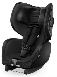 recaro-optia