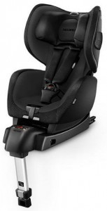 recaro-optiafix
