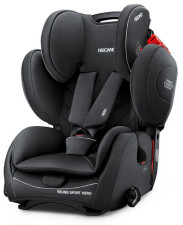 recaro-young-sport-hero
