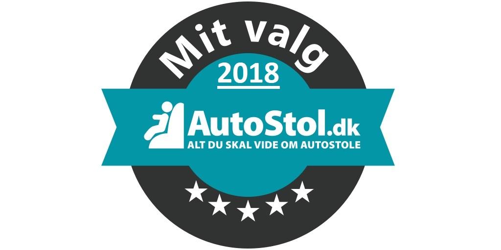 1c555356 Autostol: Bedst i TEST - Se hvilken autostol der er bedst i test 2018